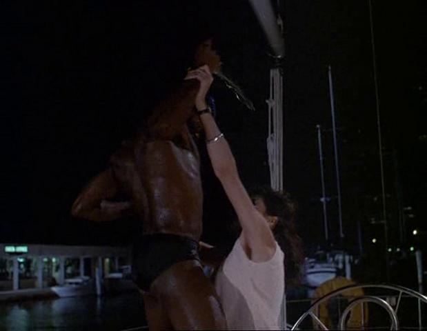 Archivo:Pelea en el barco 2.png