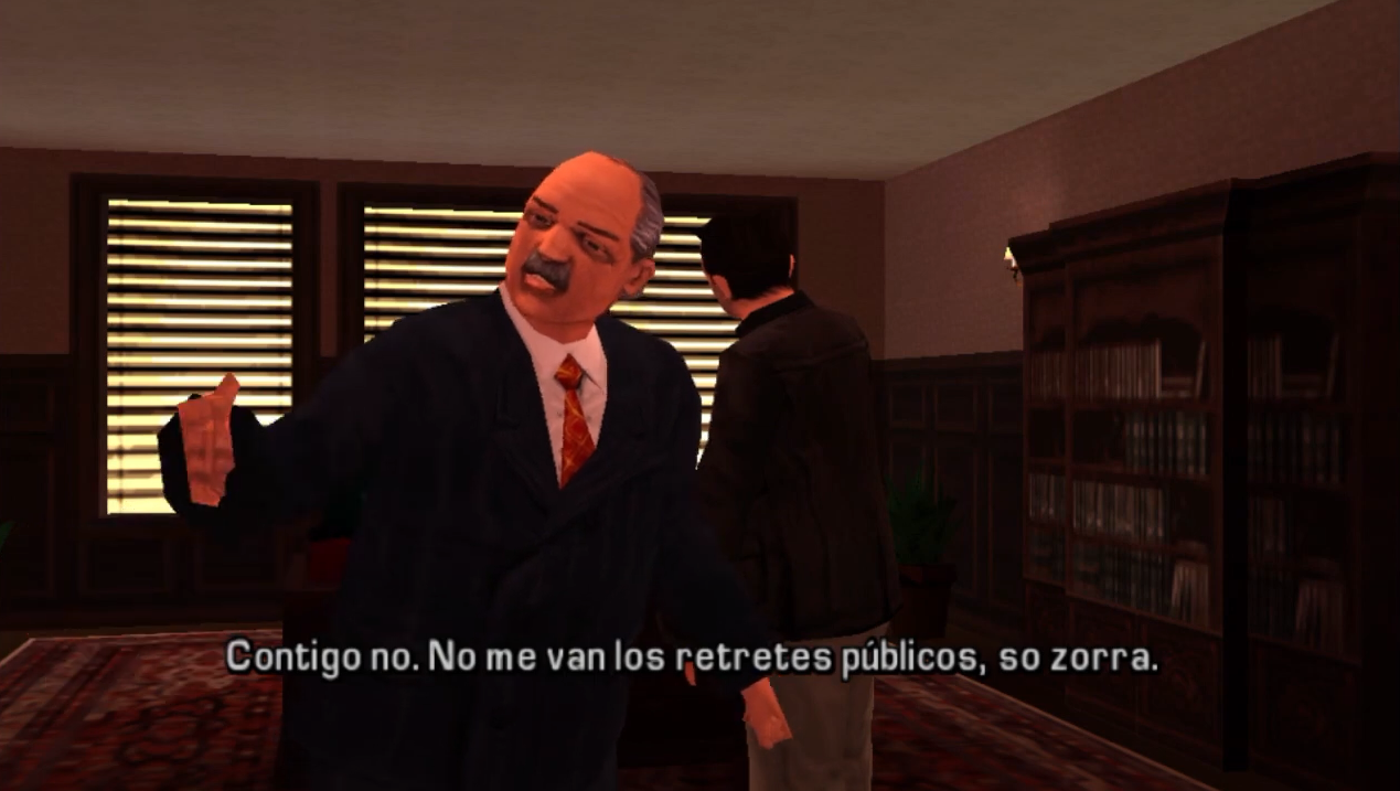 Archivo:C-Banned6.png