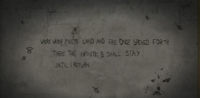 Archivo:Mensaje dejado por el en la carcel.png