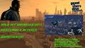 Miniatura de la versión de 07:07 1 sep 2013
