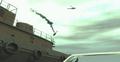 Miniatura de la versión de 18:50 19 may 2010