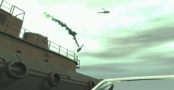 Archivo:Batalla de helicópteros (LT).png