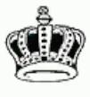 Pi corona