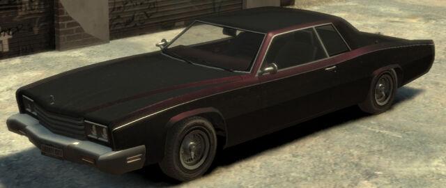 Archivo:200px-Bucanneer-GTA4-Stevie-front.jpg