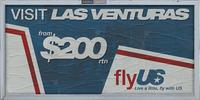 Las Venturas (universo HD)