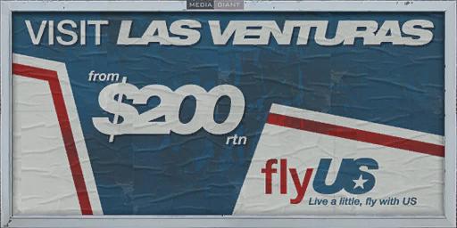 Archivo:Anuncio Las Venturas.png