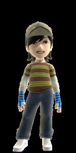 Archivo:Avatar-body.png