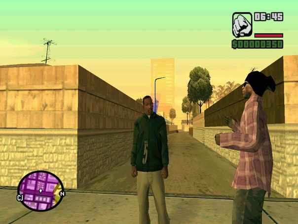 Archivo:GTA San Andreas Beta Balla.jpg