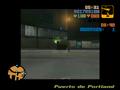 Miniatura de la versión de 13:47 28 nov 2010