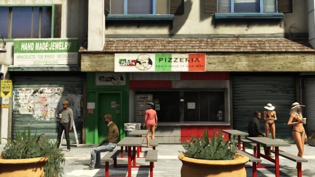 Archivo:Pizza this v.jpg