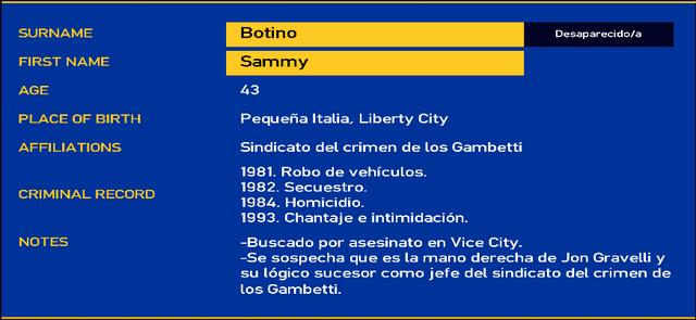 Archivo:Sammy botino LCPD.png