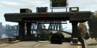 Puente de la Bahía de Dukes