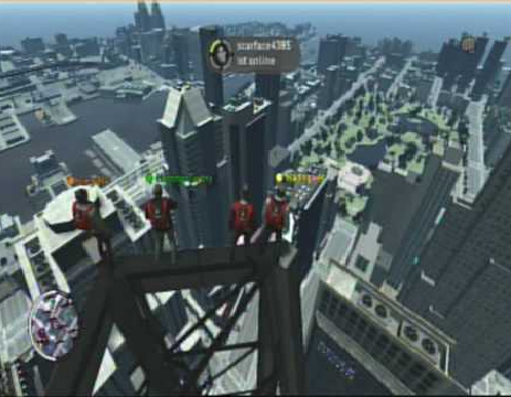 Archivo:Salto base multiplayer.png