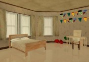 Archivo:Casa de Katie (interior).PNG