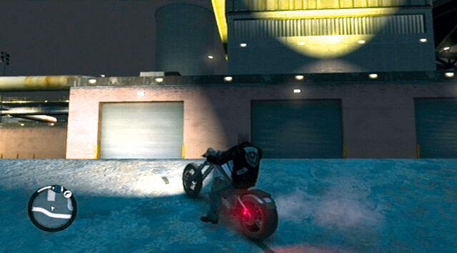 Archivo:GTA TLAD Gaviota 8.jpg