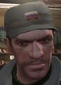 Gorra militar GTA IV.png