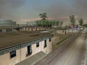 San Felis Little Havana