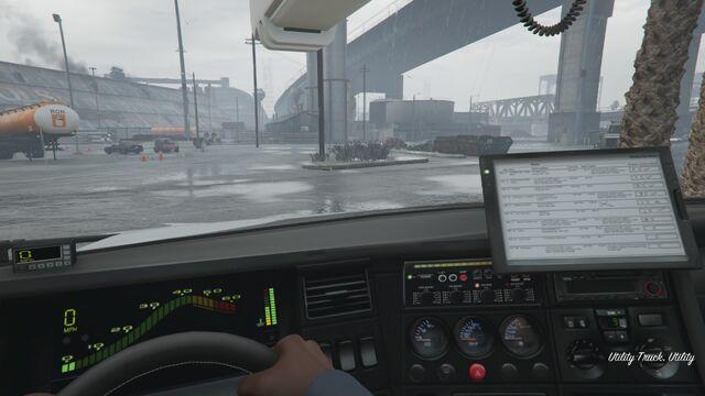 Archivo:CamionUtilitarioInteriorGTAV.jpg