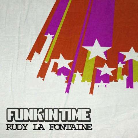 Archivo:FunkInTime2 póster.png