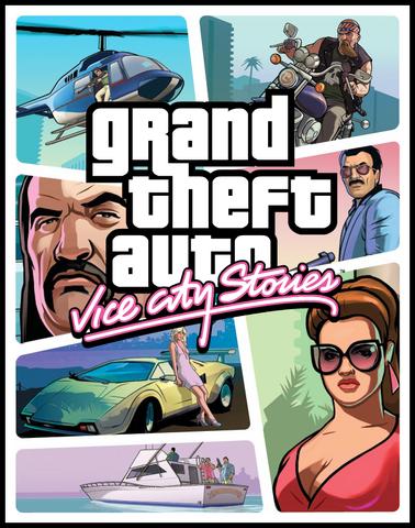 Archivo:GTA'scovers-GTAVCS.png