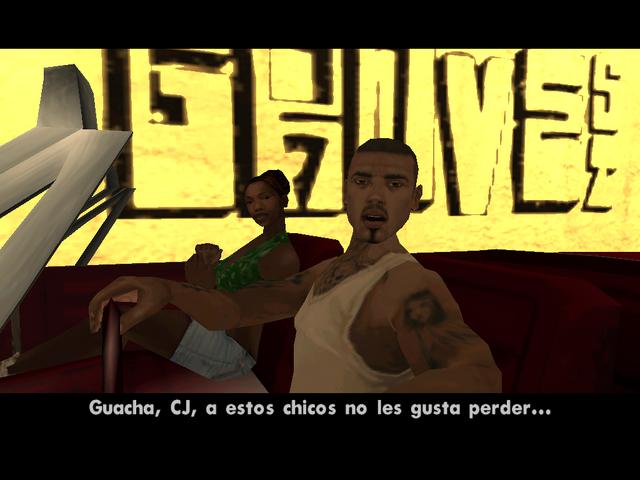 Archivo:GTA SA HSL.png