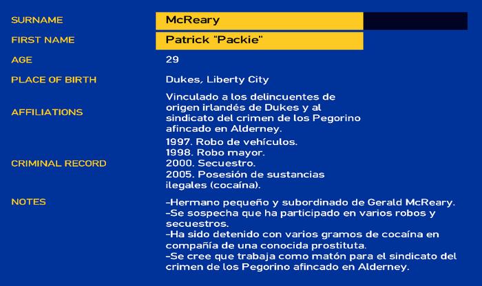 Patrick mcreary.png