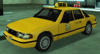 Taxi LCS.jpg