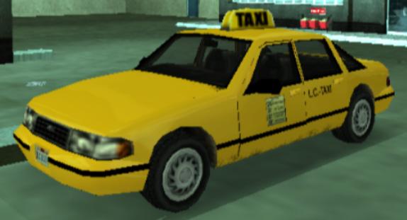 Archivo:Taxi LCS.jpg
