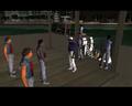 Miniatura de la versión de 01:01 13 dic 2009