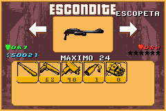 Archivo:GTA A Escondite Escopeta.png