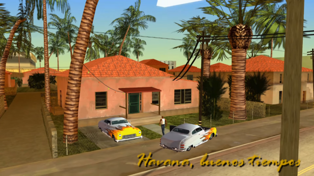 Archivo:Havana, buenos tiempos 1.png
