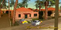 Havana, buenos tiempos