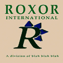 Archivo:RoxorInternational-GTAVC-logo.png