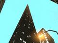 Miniatura de la versión de 06:05 7 feb 2012