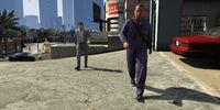 Limpiando el FIB