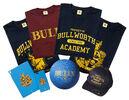 Actualización del Rockstar Warehouse: colección de Bully, ofertas de GTA V y última oportunidad para transferir