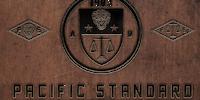 Pacific Standard Public Deposit Bank