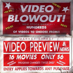 Archivo:VideoBlowout-GTASA-Logo.png