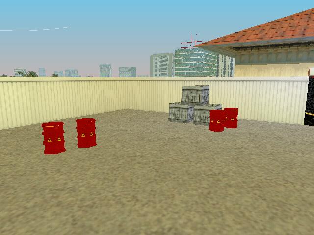 Archivo:Barriles explosivos VC.png