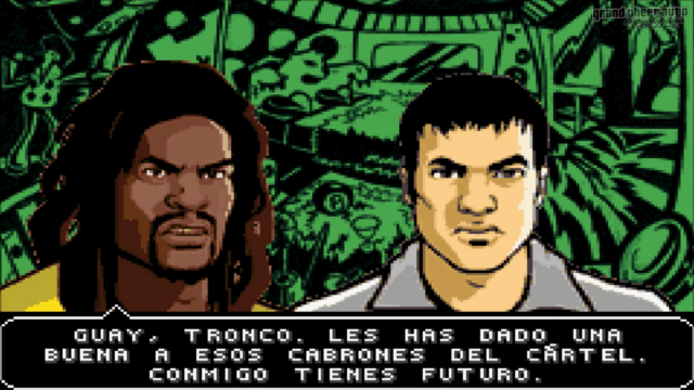 Archivo:CaféLatino3.png