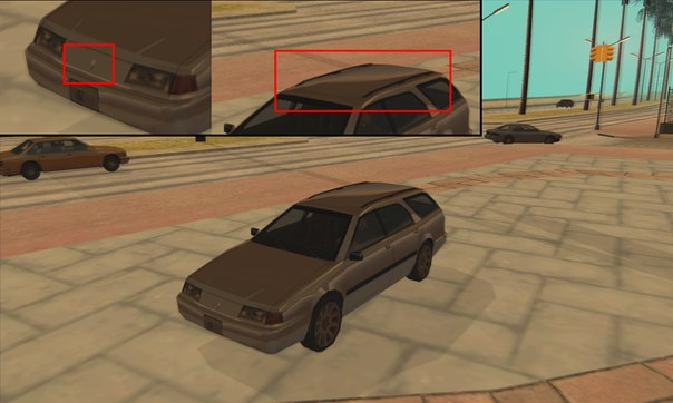 Archivo:GTA San Andreas Beta Stratum.jpg