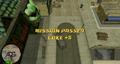 Miniatura de la versión de 18:05 8 ene 2013