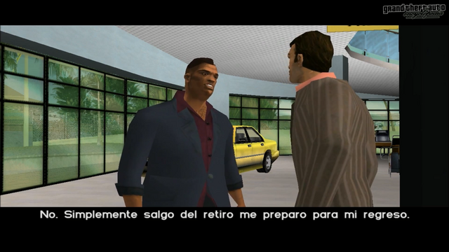 Archivo:BJ Smith1.png