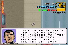 Archivo:GTA III (GBA)8.PNG