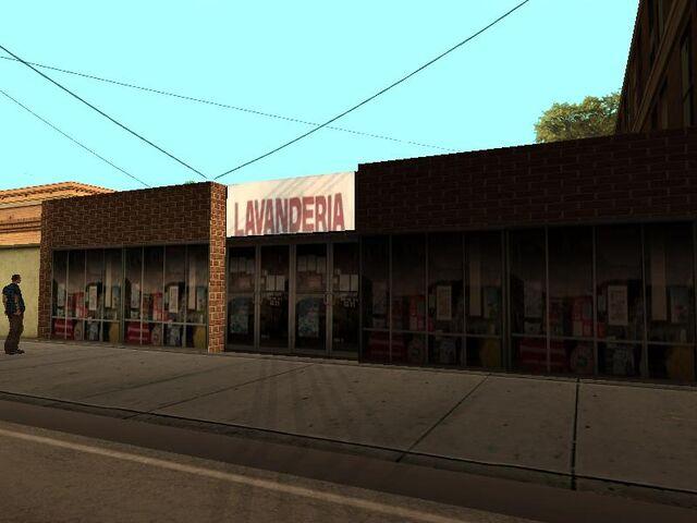 Archivo:Lavanderia-GTASA-Exterior.jpg
