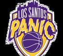 Los Santos Panic