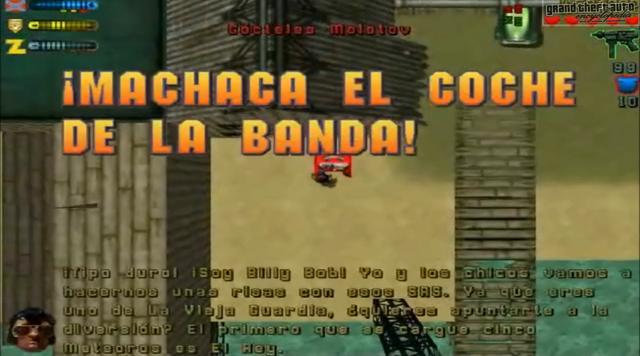 Archivo:Machaca el coche de la banda1.png
