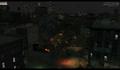 Miniatura de la versión de 00:53 20 oct 2012