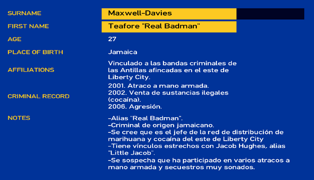Archivo:Real badman LCPD.png
