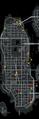 Miniatura de la versión de 14:17 7 ene 2012